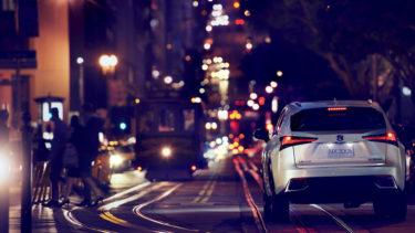 レクサス 新型NXのフルモデルチェンジ最新情報!「パワートレイン・先進装備・発売日」現行モデルとの比較!
